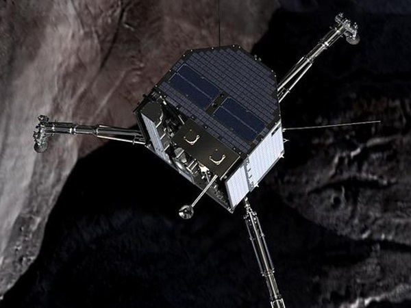 https://www.flash.gr/wp-content/uploads/2014/11/20/philae151114.jpg