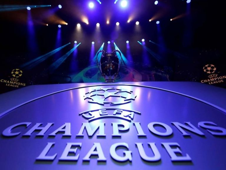 Champions League: Στην κορυφαία 30άδα διαχρονικά Ολυμπιακός και Παναθηναϊκός [pic]