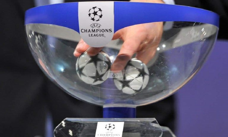 https://www.flash.gr/wp-content/uploads/2020/10/CHAMPIONS-LEAGUE-1-768x461.jpg