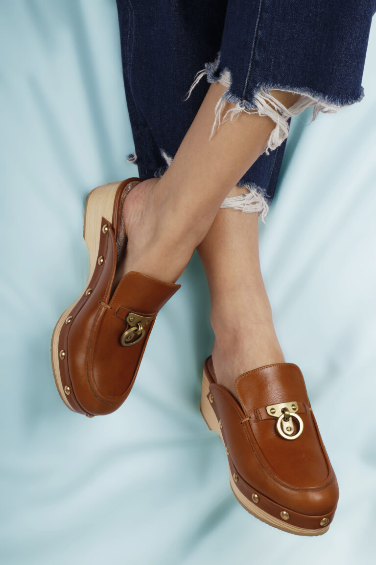 I Love Sandals I Love Clogs Brand new SS2021 collection